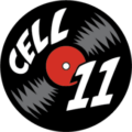Cell11